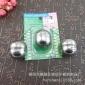 新品 不锈钢圆形茶球,滤茶器,茶隔,泡茶器厂家批发